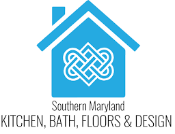 SOMD Kitchen, Bath, Floors, & Design