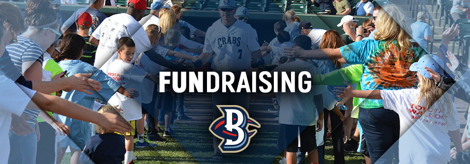 somdbluecrabs Fundraisers – How to Make Tickets for a Fundraiser