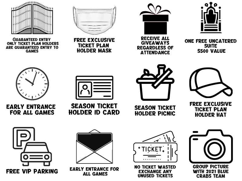 full season ticket benefits.png