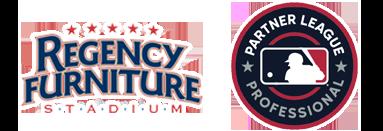 Barnstormers partner Logo