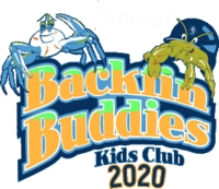 2020 Backfin Buddies Logo.png