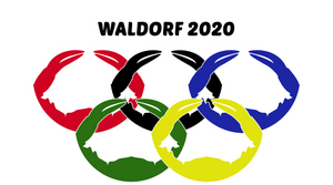 Final Olympic Graphic.jpg